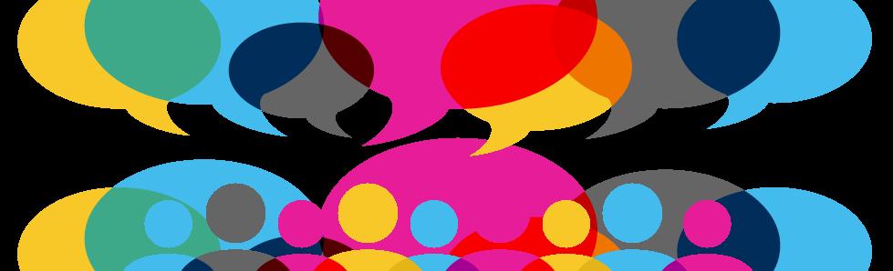 Kursdagar: intervention vid språkförståelsesvårigheter
