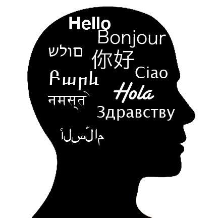 Bidra till ökad kunskap om flerspråkiga barn och språkstörning!