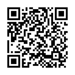 Information om språkstörning Image