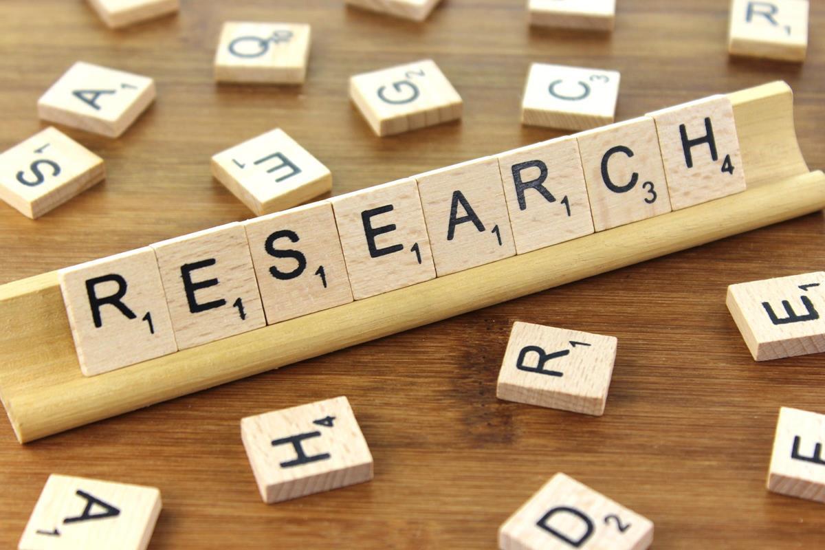 Forskning: bristande digital tillgänglighet
