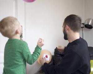 Europeiska Logopedidagen 2019 – Autism Image