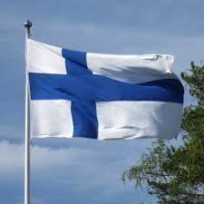 Brist på logopeder i Finland