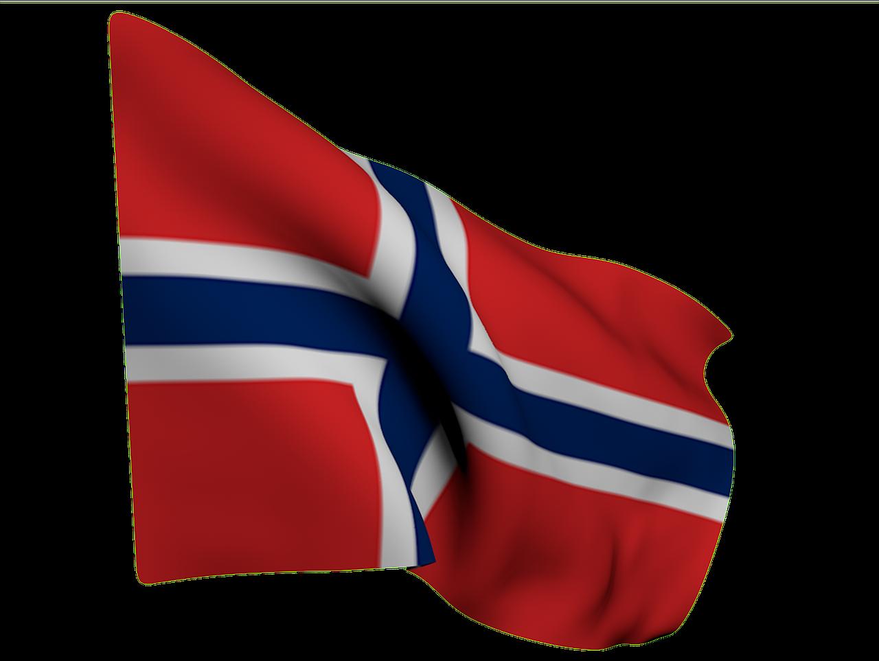 Utblick: debatt om den norska logopedutbildningen
