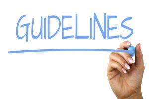 Standard för patientdelaktighet Image