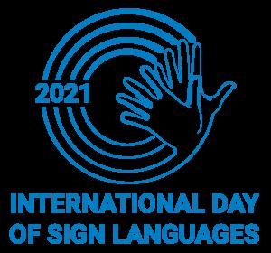 Teckenspråksdagen 23 september: skillnader i bemötande från hörselhabiliteringen?